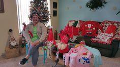 Laundry, Arts And Crafts, Organization, Sweatshirt, Nutrition, Health, Christmas, Home Decor, Laundry Room