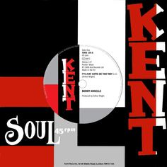 Antellecs - Love Slave I am compiling a new site with loads of Motown and soul pictures, Vinyl ep's and LP's pictures of covers and labels which will ho. Shops, Northern Soul, Price Guide, Waiting For You, Motown, S Pic, Vinyl, Get Over It, That Way