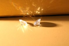 We loved shooting this amazing Diamond. product photography in Diamond Photography, Jewelry Photography, Still Life Photography, Product Photography, Our Love, Engagement Rings, Amazing, Enagement Rings, Wedding Rings