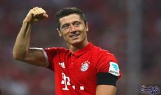 ليفاندوفيسكي يؤكد عدم الضغط على هاينكس لبقائه في منصبه: أشار النجم البولندي روبرت ليفاندوفيسكي، مهاجم فريق بايرن ميونخ الألماني لكرة القدم،…
