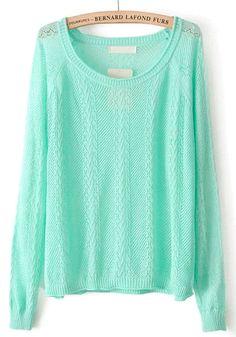 Los #Colores #Pasteles quedan super lindos en #Invierno! >>> http://fashionbloggers.pe/raisa-hurtado/dulce-invierno-flechazos-pasteles