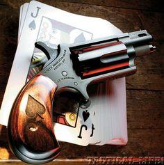 1870 melhores imagens de Guns em 2019 | Armas, Armas de fogo