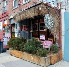 Surf Bar, Brooklyn - Restaurant Reviews - TripAdvisor