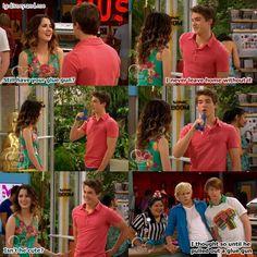 Disney Channel Austin and Ally. Ross Lynch, Laura Marano, Calum and Cody Christian. Austin Moon, Ally Dawson. Auslly love