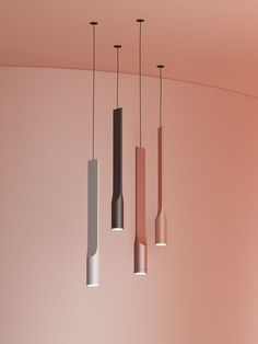 U&O LAMP | JIHE STUDIO on Behance