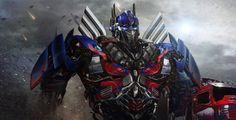 "Michael Bay posta vídeo com cena de guerra no set de filmagens de ""Transformers…"