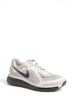 Nike Air Max 2014 Running Shoe (Women)
