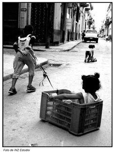 Cuba en fotos - 8717 - Obesia