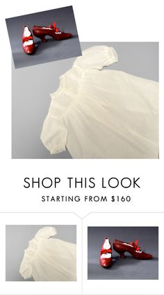 Untitled #7968 by bj837101 on Polyvore