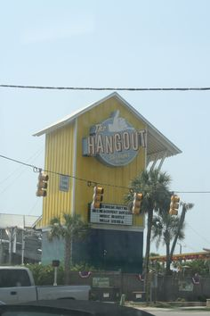 Pirate and Princess Breakfast at the Hangout-Gulf Shores, Alabama