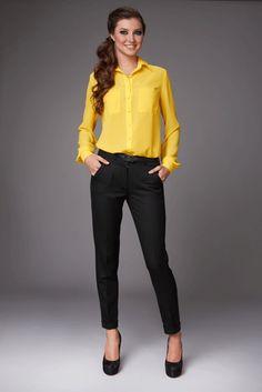 BC -- business dress for women - Cerca con Google 2498063e507