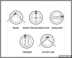 Something useful here!