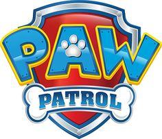 Paw Patrol Snuggle Up Skye Review: