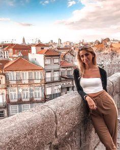 "Natalia.'s Instagram profile post: ""#porto #porto🇵🇹 #art #igersporto #portolovers #portoportugal #portugalguide #portugal #portugal_photos #igersportugal #picoftheday #europe…"" Portugal Photos, Europe, Profile, Instagram, Porto, User Profile"