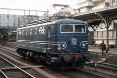 Railroad Pictures, Locomotive, Airplanes, Holland, Dutch, Boats, Automobile, Vehicles, Classic