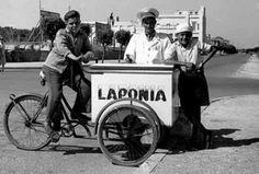 Helados Laponia