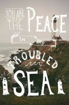 Rend Collective - My Lighthouse
