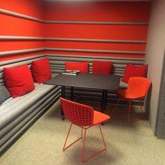 #ChiTownBound #OuttaHere #WeTravel #InspirationalTravels #InteriorDesignMagazine #Chicago #sweetdesignstudio #sweetdesigncollective #TravelingDesigner #InteriorDesign #Interiors #CommercialDesign #ContractFurniture #Textiles #Furniture #Neoconography