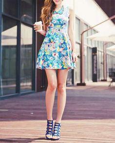 Korean Summer Fashion Tumblr