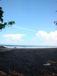 Bali, Gajah Mina Resort