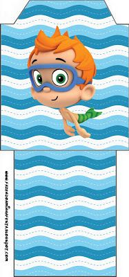 The glamorous Bubble Guppies Free Party Printables. – Oh My Fiesta! In English For Bubble Guppies Birthday Banner Template images … Diy Party Banner, Birthday Banner Template, Happy Birthday Banners, 2nd Birthday, Birthday Ideas, Birthday Board, Frozen Birthday, Birthday List, Free Printable Banner