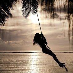 Here casual, Pinterest beach nudism swingers sorry