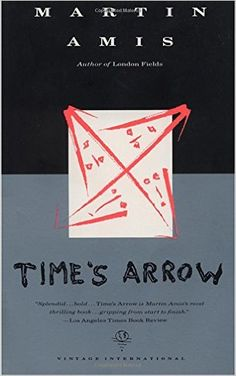 https://www.amazon.com/Times-Arrow-Martin-Amis/dp/0679735720/ref=sr_1_cc_1?s=aps