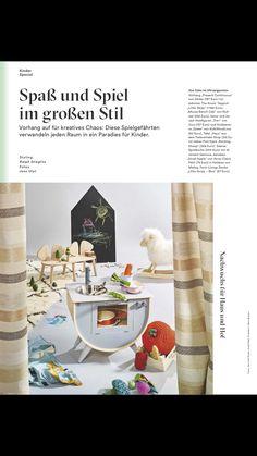 Read Architectural Digest  (Deutsch) digital Architectural Digest, Kids Room, Architecture, Digital, Photos, Deutsch, Creative, Children, Arquitetura