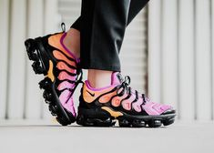 3c6243e5cba81 30 Best Vapormax collections 2018 images in 2019