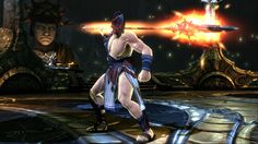 God of War: Ascension Multiplayer gets co-op weapons and new armor  http://news.softpedia.com/news/God-of-War-Ascension-Multiplayer-Gets-Co-Op-Weapons-New-Armor-370620.shtml