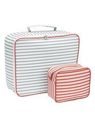 1000 images about ma valise de vacances vertbaudet on for Vertbaudet la rochelle