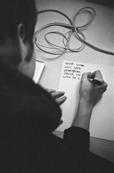 set lists // Ben Rector