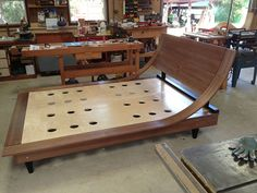 GALLERY Photos Of Daniel Kagayu0027s Work. Custom Furniture Maker And  Woodworking. Furniture MakersCustom FurnitureFurniture IdeasAustin ...