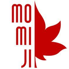Logo Momiji