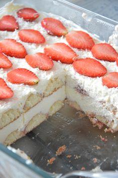 Cake Hacks, Tiramisu, Cake Recipes, Cheesecake, Menu, Cooking Recipes, Sweets, Cookies, Food