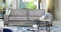 Bankstellen Sanders Meubelstad : 7 beste afbeeldingen van banken couch daybed en diy sofa