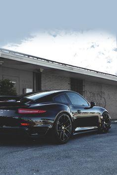 6014e577e87dea 2014 Porsche 911 Turbo S 911 Turbo S