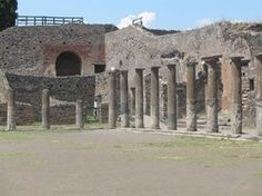 THE 15 BEST Things to Do in Pompeii For Travel after Quarantine - 2020 (with Photos) - Tripadvisor World Map Travel, Stuff To Do, Things To Do, Isle Of Capri, What To Do Today, Naples, Places To See, Trip Advisor, Mount Rushmore