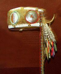 Seminole Indian Clothing | Tonkawa - Wikipedia, the free encyclopedia