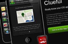 Cómo controlar las aplicaciones que acceden a nuestra información. http://www.audienciaelectronica.net/2013/05/22/como-controlar-las-aplicaciones-que-acceden-a-nuestra-informacion/