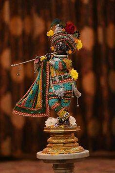 Jay shree Krishna Krishna Avatar, Radha Krishna Holi, Krishna Lila, Cute Krishna, Krishna Radha, Lord Krishna Images, Radha Krishna Pictures, Krishna Bhagwan, Shree Krishna Wallpapers