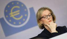 Bce, nuovo sgambetto alle banche sui crediti deteriorati via @UsurAinBancA.it