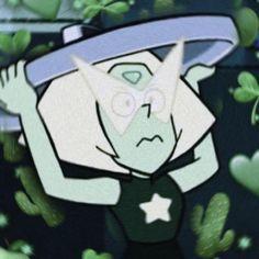 Steven Universe, Cartoon Icons, Anime, Otaku Meme, Wallpaper, Naruto, Cartoons, Daughter, Fandoms