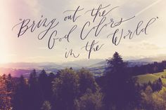 Christian inspiration / scriptures / lettering www.instagram.com/wildandfreecalligraphy