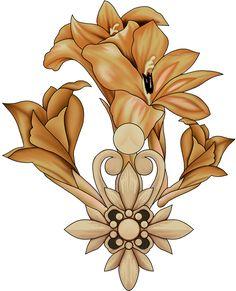 Geometric Flower, Botanical Flowers, Boarders, Baroque, Digital Prints, African, Birds, Antiques, Fabric