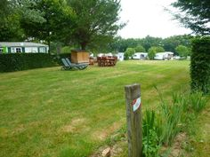La Garangeoire is a beautiful camp site situated in 200 hectares of nature reserve but only 15 minutes drive to the nearest beach. Camping, Nature Reserve, Places To Go, Beach, Beautiful, Campsite, The Beach, Beaches, Campers