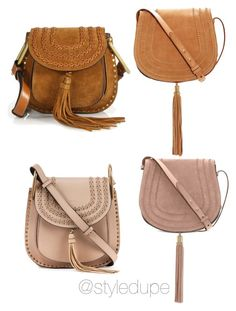 """Real V. Steal 
