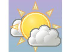 http://www.passosmgonline.com/index.php/2014-01-22-23-07-47/geral/1049-cemig-atendimento-e-a-previsao-do-tempo-no-feriado