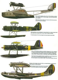 Flying Ship, Flying Boat, Ww2 Aircraft, Military Aircraft, Westland Whirlwind, Float Plane, Ww2 Planes, Military Diorama, Fighter Pilot