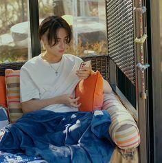 Park Ji Sung, Huang Renjun, Jisung Nct, Winwin, Taeyong, Jaehyun, Nct 127, Nct Dream, Boy Groups